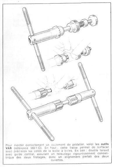 Le passé du vélo en Vrac. - Page 26 Pv_00310