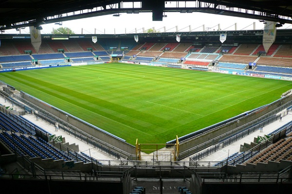 Coupe du Micromonde - Stade Féodor Atrèdes (Kevandir) Meinau10