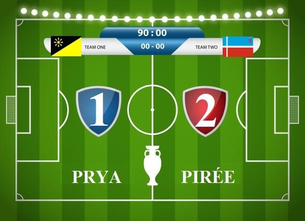 Le journal de la Coupe du Micromonde Prya_p10