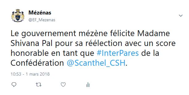 Actualités scanthéloises - Page 7 Sans_t18