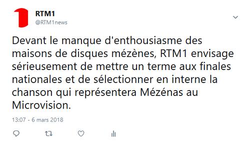 Les nouvelles de Mézénas Sans_t19