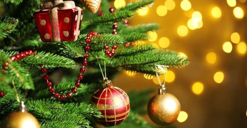 Noël on en parle 49f42110