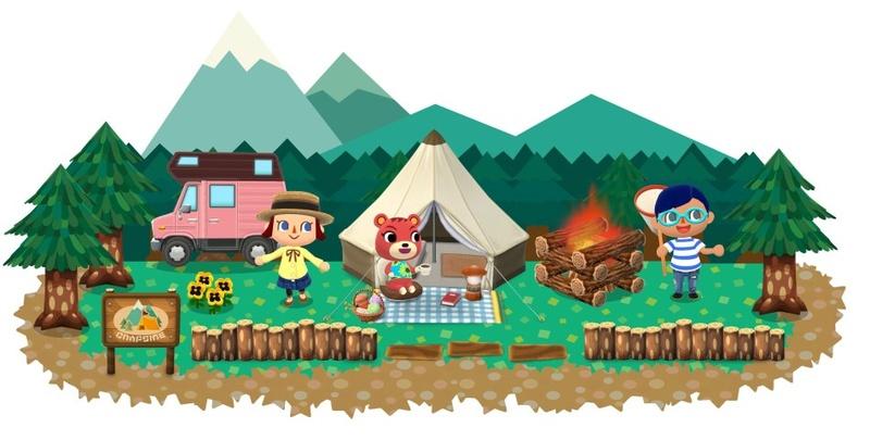 [ACPC] Annuaire des campeurs Ci_sma10