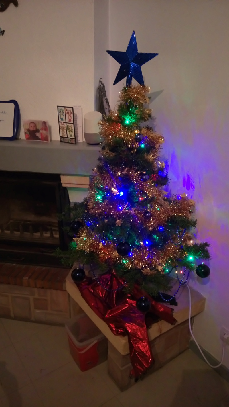 Noël on en parle Sapin_10