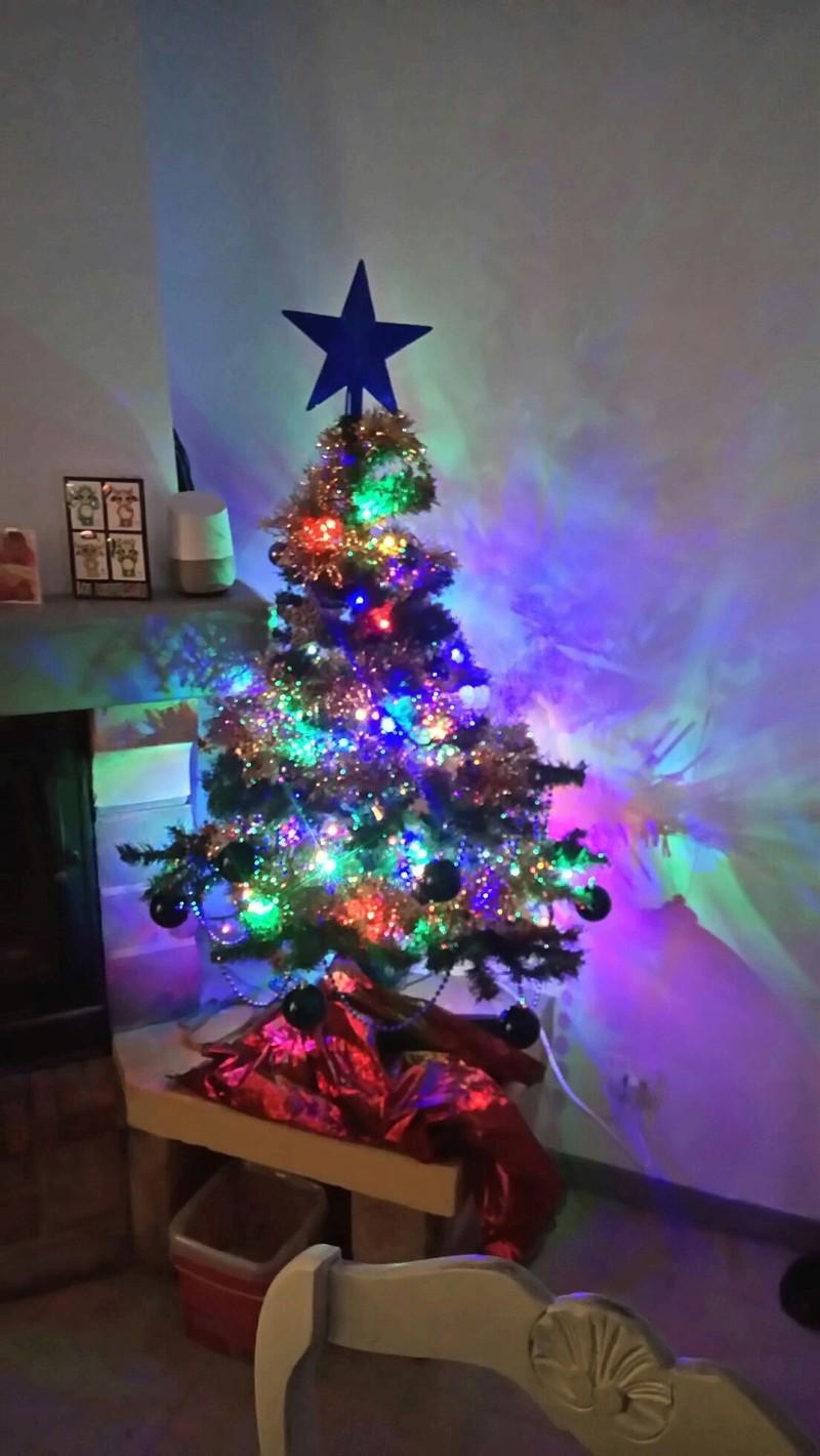 Noël on en parle Sapin_11