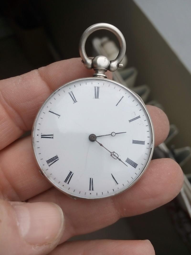 Votre montre de poche du moment ! - Page 11 Img_2015