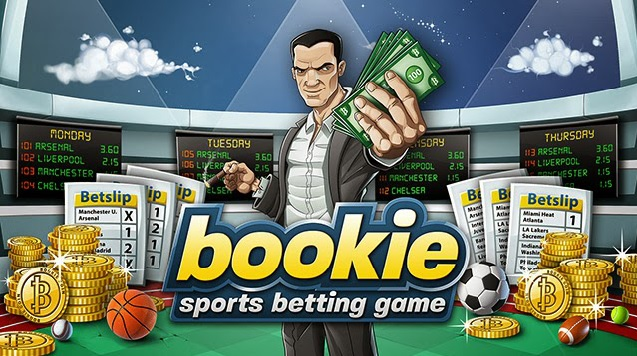 Expensive but affordable Per Head Bookie Services in USA Afford10