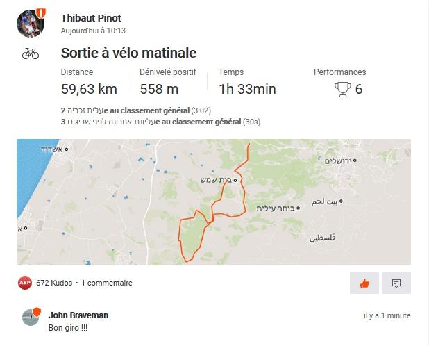 Giro d'Italia VG 2018 - Page 2 Tibo210
