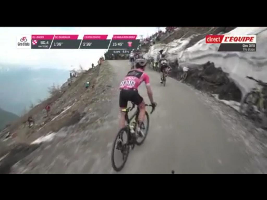 Giro d'Italia VG 2018 - Page 15 Yes10