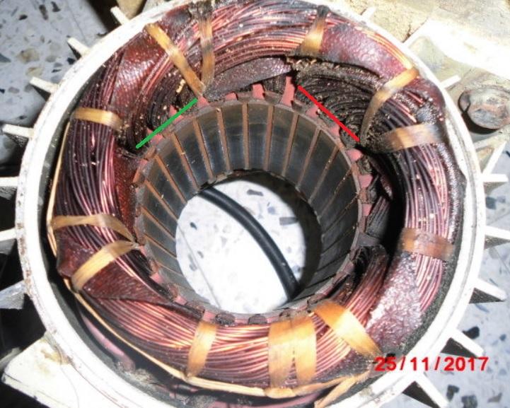 problème moteur electrique  - Page 2 Mot110