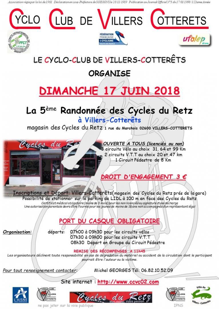 [02]  17/06/18 Villers Cotterets 10298011