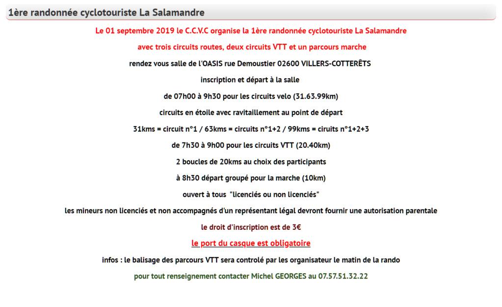 la salamandre 01/09/19 villers cotterets La_sal10