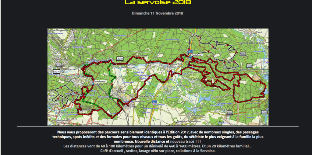 la servoise 11/11/18 (60) La_ser10