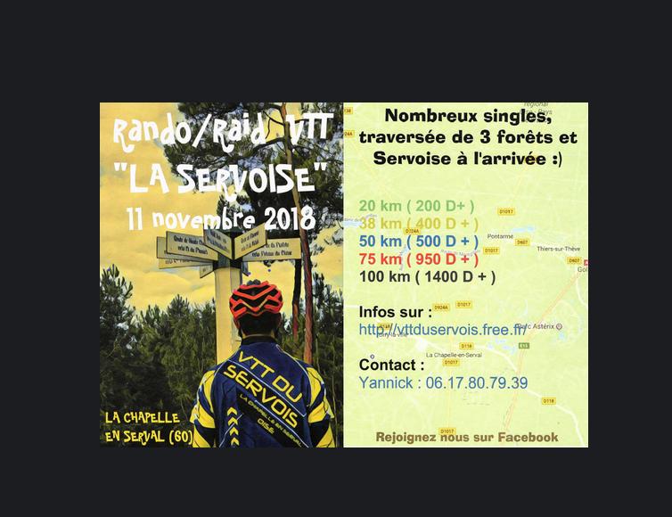 la servoise 11/11/18 (60) Servoi10