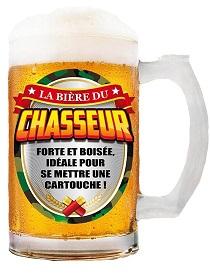 Chasseur de brière Chope-11