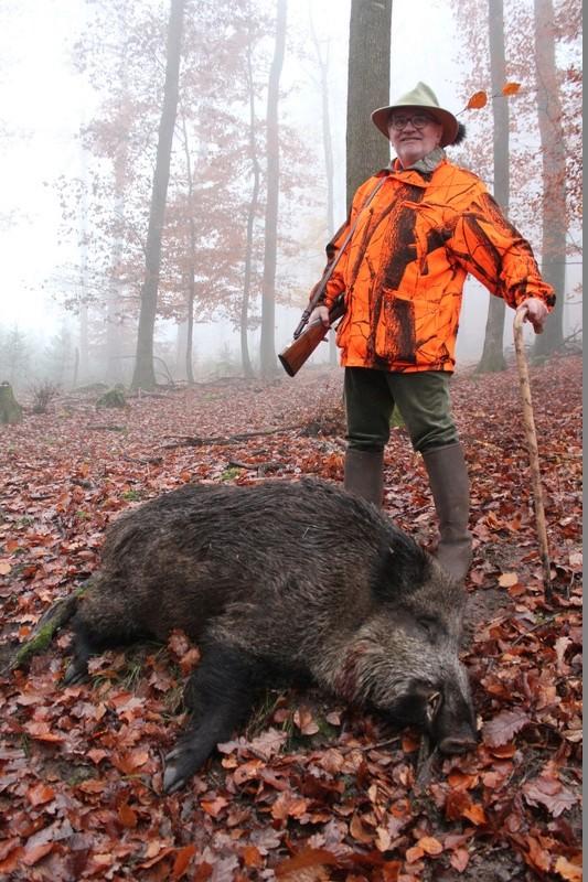 Pour GERARD / Territoire de chasse en Alsace - Page 2 Img_2110