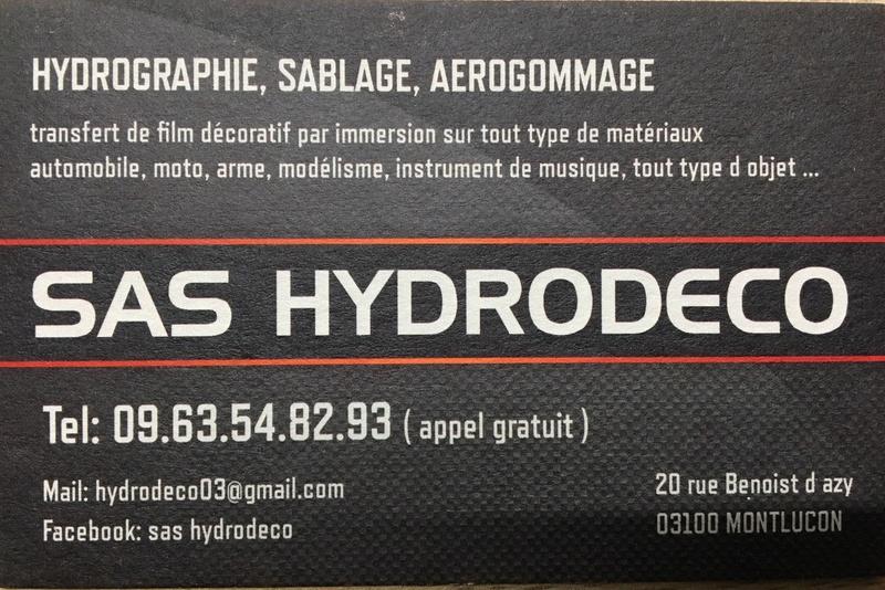 l'hydrographie (vous inquiétez pas, je connaissais le processus mais pas le nom )  Image011