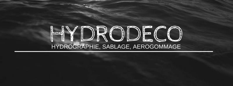l'hydrographie (vous inquiétez pas, je connaissais le processus mais pas le nom )  Image121