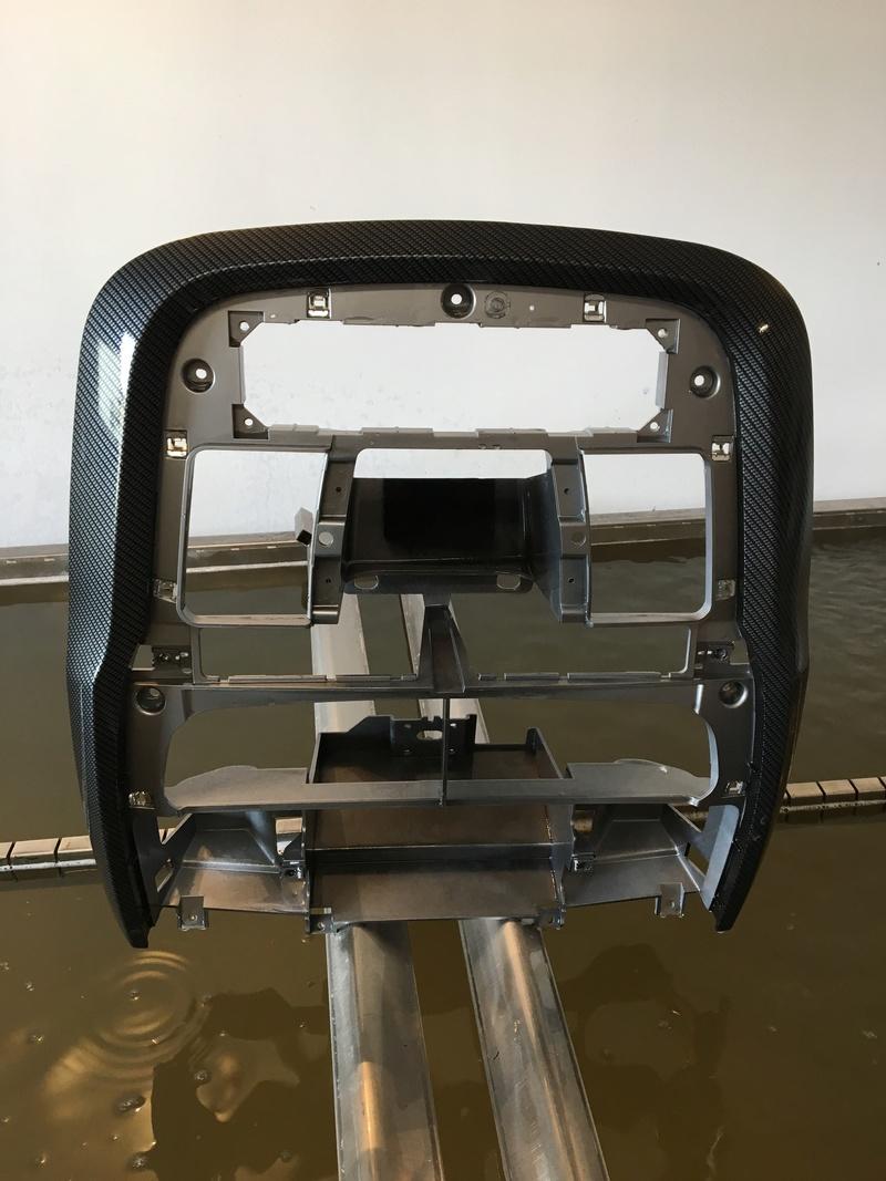 l'hydrographie (vous inquiétez pas, je connaissais le processus mais pas le nom )  Image126