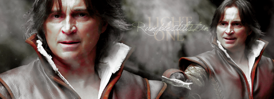 Le Rumbelle  - Page 10 Light_10