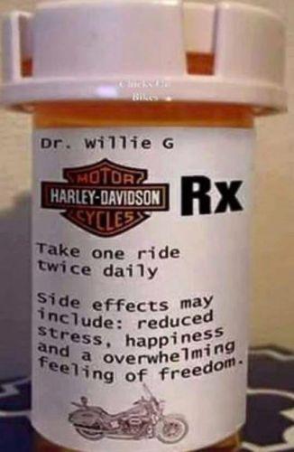 Humour en image du Forum Passion-Harley  ... - Page 37 Ccqd-211