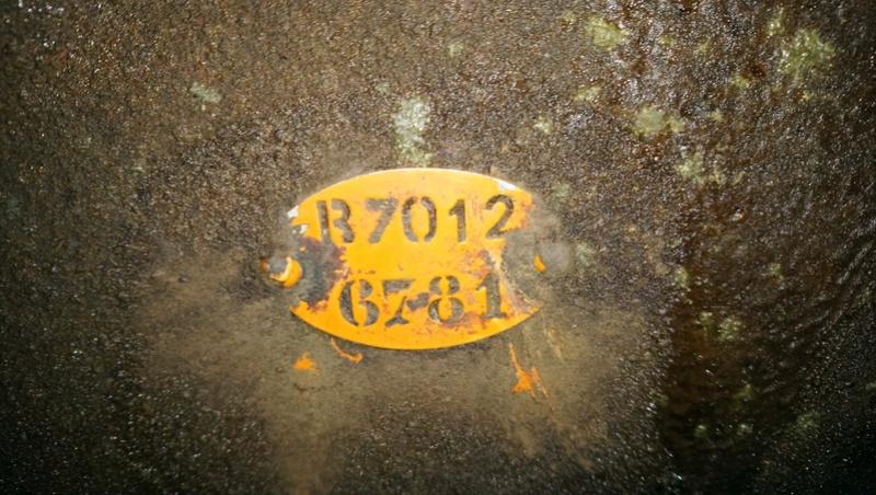Renault R 7012 en restauration  Dsc_0012
