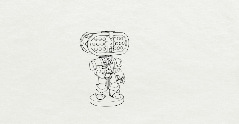 [Charlie Brown] Journal d'un Loyaliste 0061010