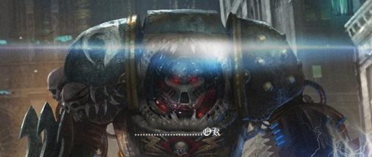 [2018][EA][LYON] Codex Lugdunum 2018 - Team Indomitus !  Tybero10