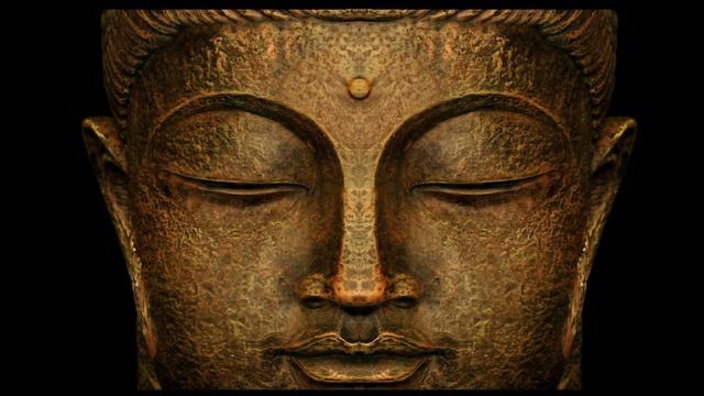Una neofita desiderosa di illuminazione... Buddha10