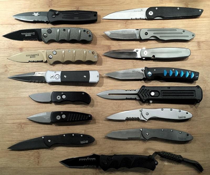 Montrez vos Couteaux - Page 2 Coutea11