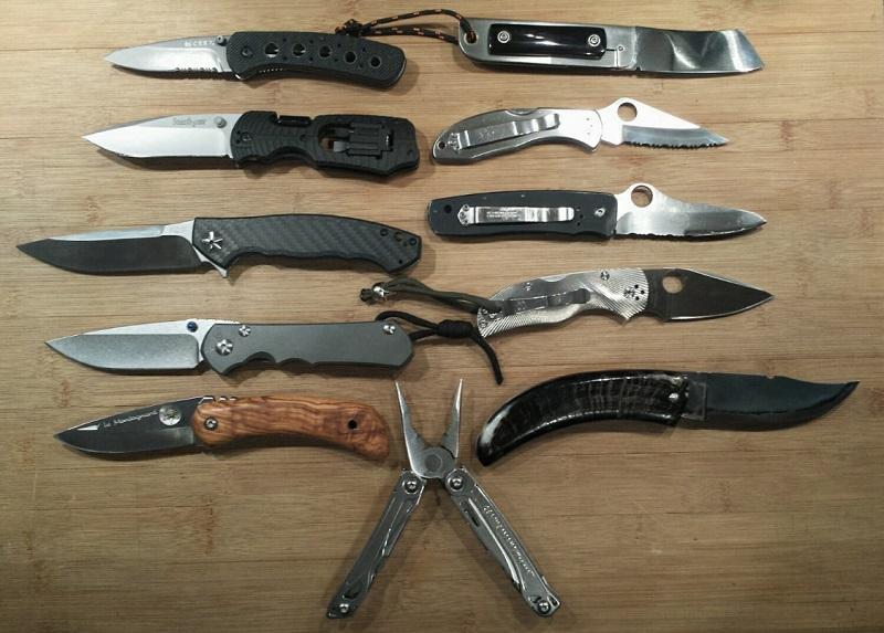 Montrez vos Couteaux - Page 2 Coutea12