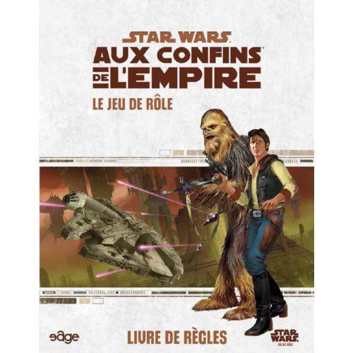 Aux confins de l'Empire Ubiswr10