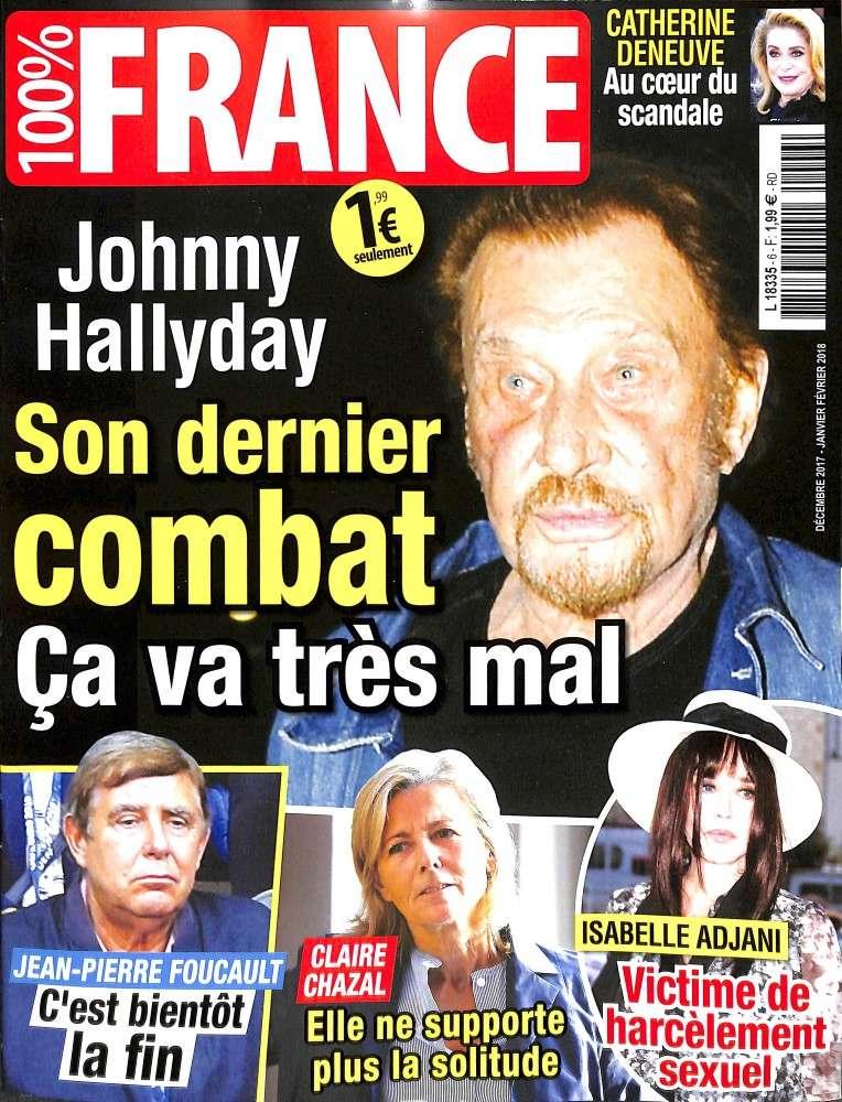 Presse - Page 2 100_fr10