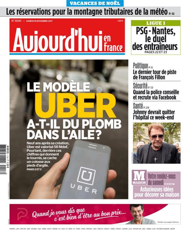 Presse - Page 2 Aujour10