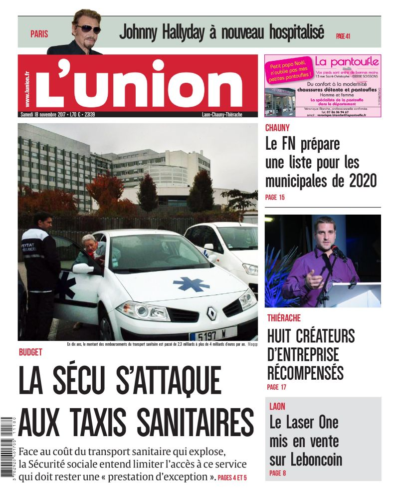 Presse - Page 2 L_unio10