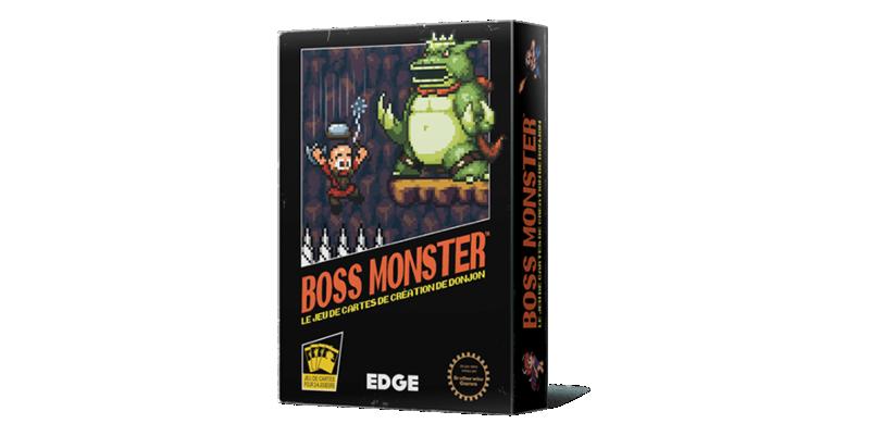 Boss Monster 4_boss10
