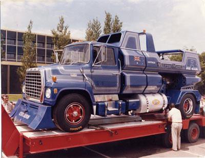 "Jet Truck ""Waltzing Matilda"" - Page 5 Img_3837"