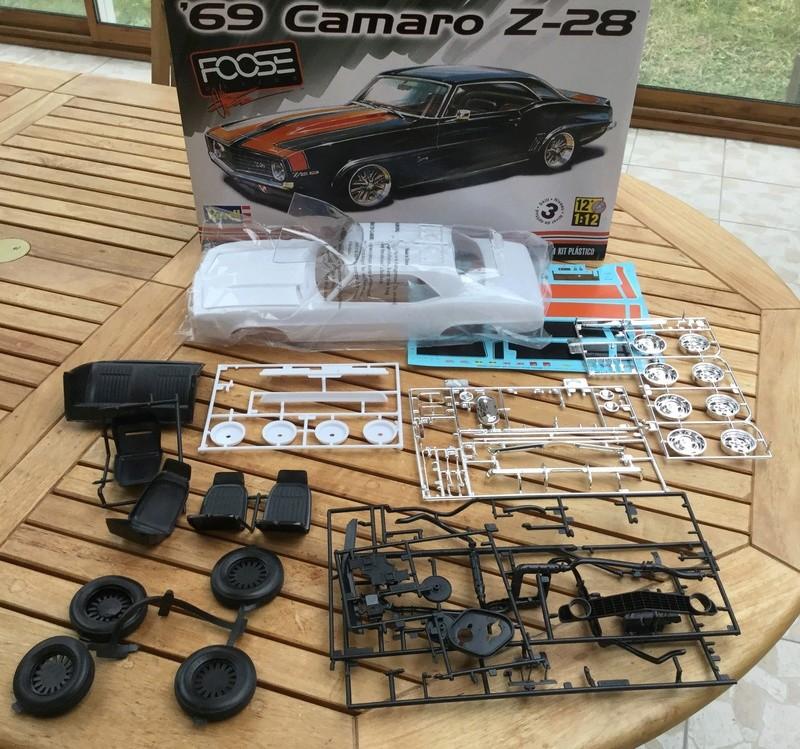 Vends Pièces Camaro 1/12 Img_4110