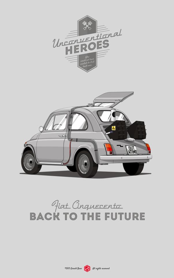 Humour automobile - Page 16 Img_4310