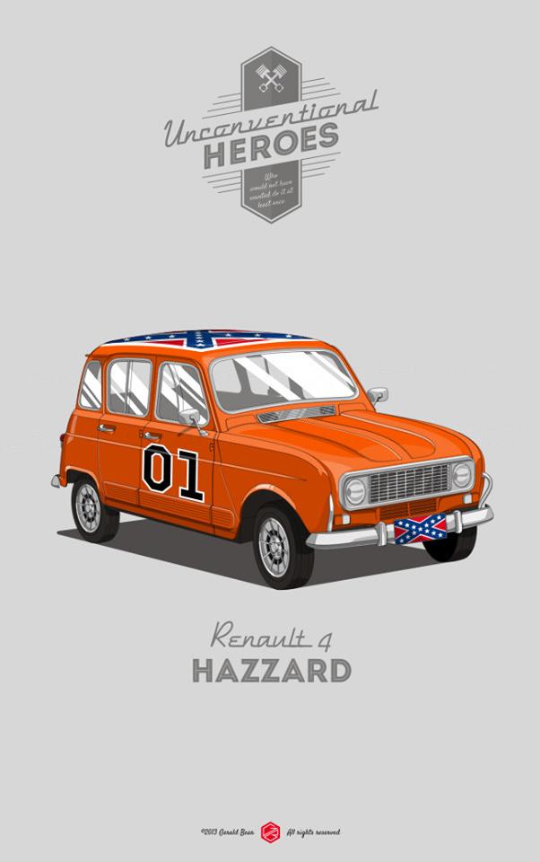 Humour automobile - Page 16 Img_4311