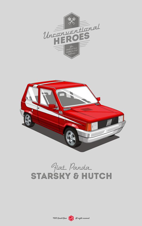 Humour automobile - Page 16 Img_4312