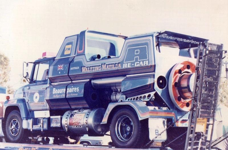 "Jet Truck ""Waltzing Matilda"" - Page 3 Img_4334"