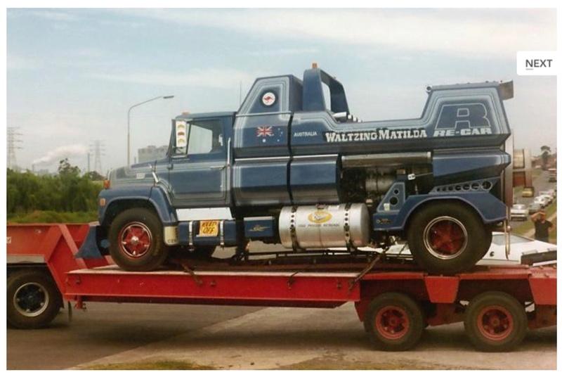 """Jet Truck """"Waltzing Matilda"""" Img_4416"""