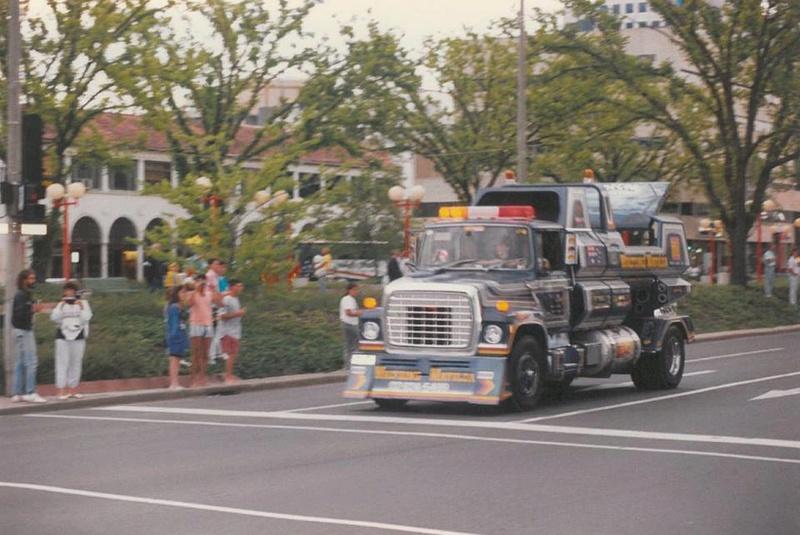 """Jet Truck """"Waltzing Matilda"""" Img_4426"""