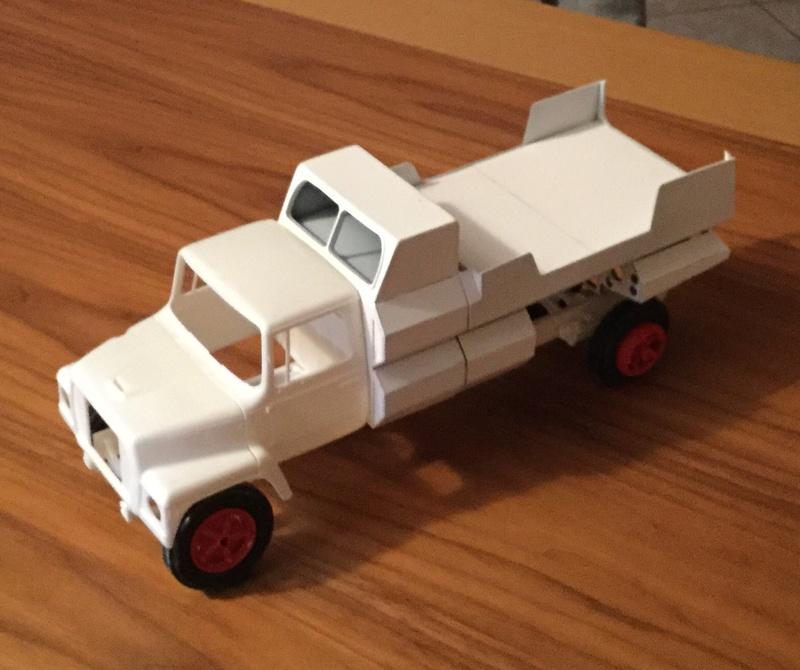 "Jet Truck ""Waltzing Matilda"" - Page 3 Img_4510"