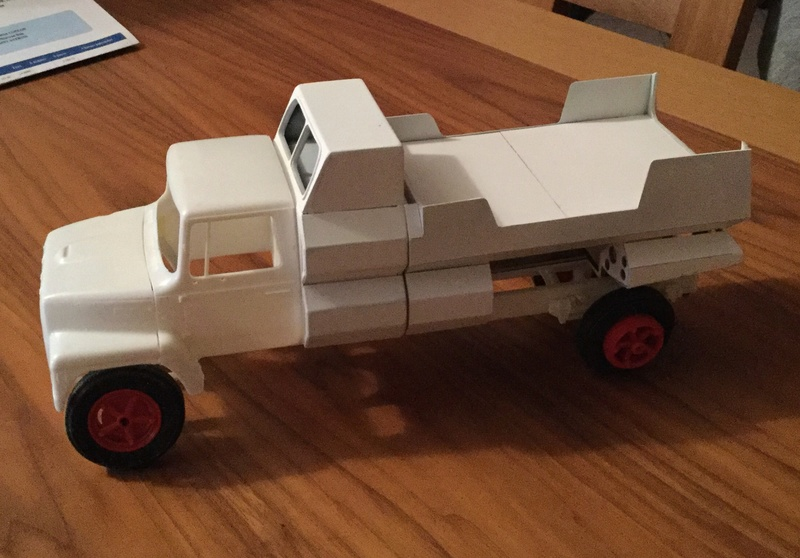 "Jet Truck ""Waltzing Matilda"" - Page 3 Img_4511"