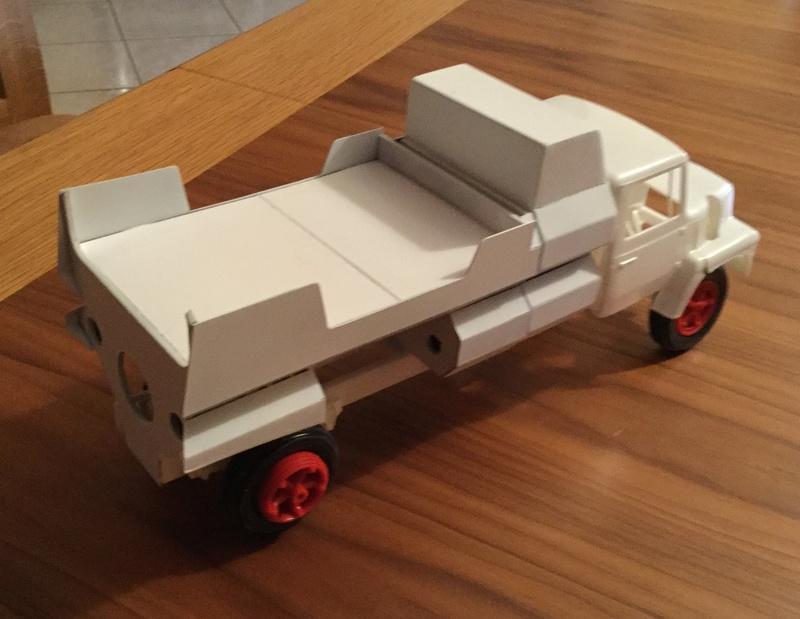 "Jet Truck ""Waltzing Matilda"" - Page 3 Img_4512"