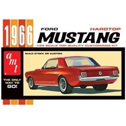 Hoonicorn V2 - la Mustang évo 2 de Ken Block Img_4519