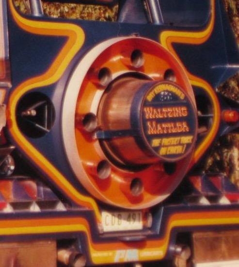 "Jet Truck ""Waltzing Matilda"" - Page 4 Img_4521"
