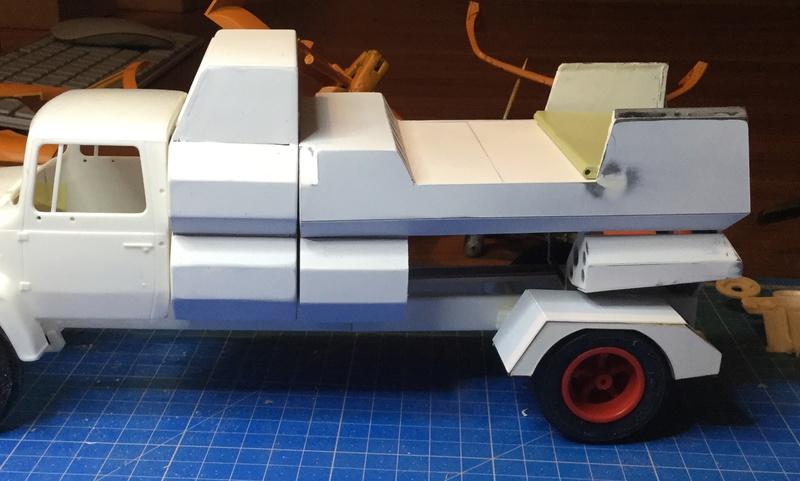 "Jet Truck ""Waltzing Matilda"" - Page 4 Img_4526"